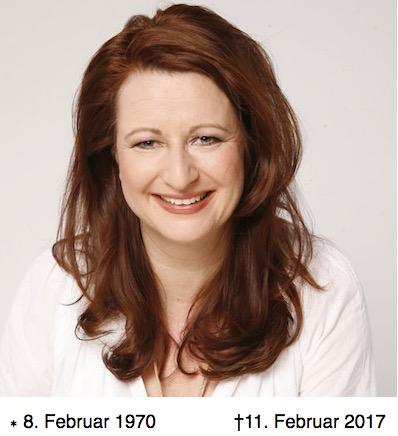 Susanne Kablitz